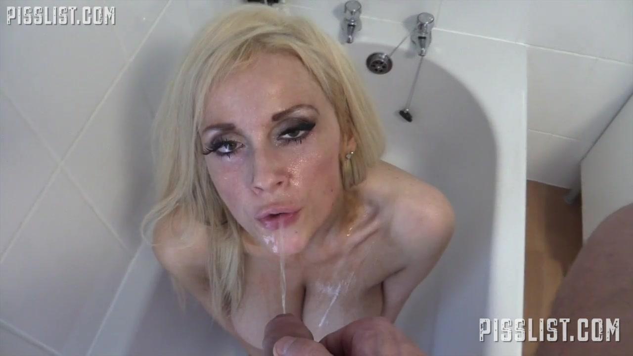 bangs porn