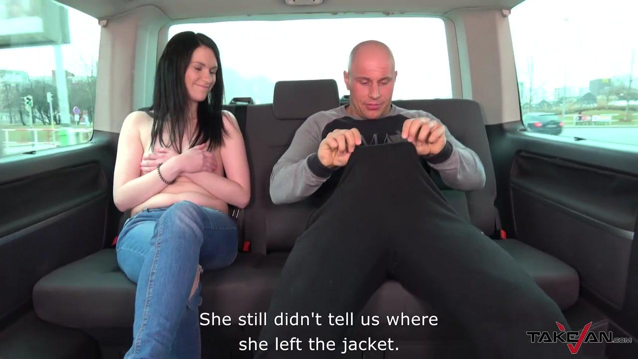tiny young girls fucking daddy