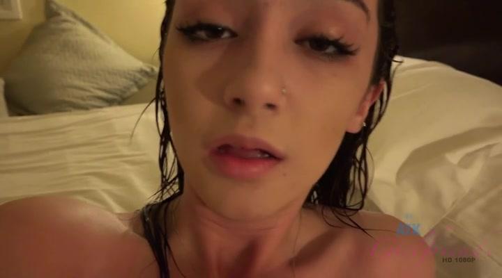 Sarah Jordan Porn 16