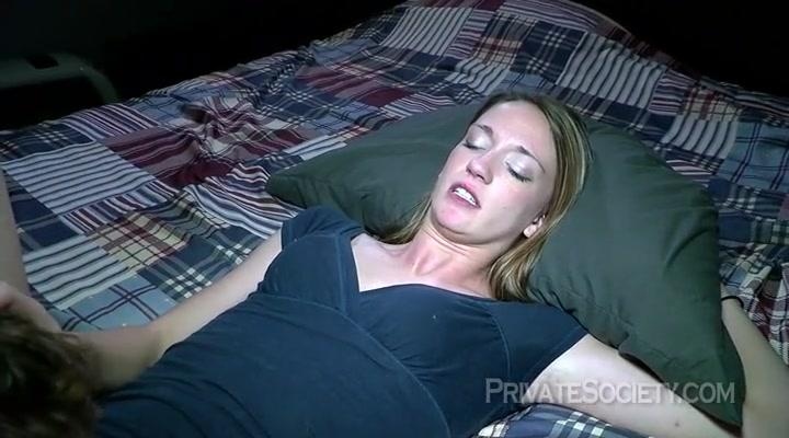 tits, Ffm Handjob Fuck live with family and
