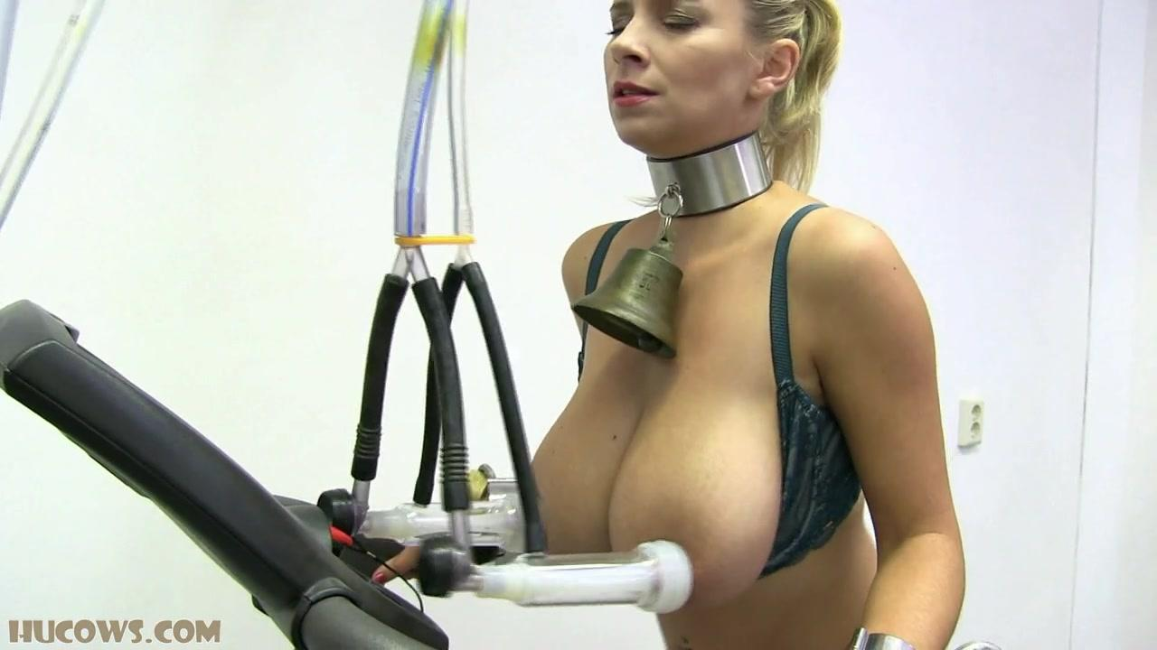 Ddf busty-katerina hartlova and sensual jane